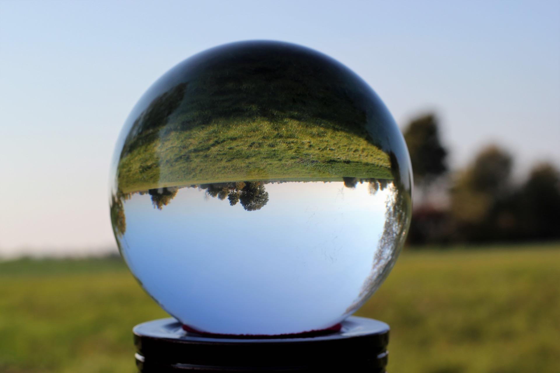 Az állandóság gyönyörködtet – az időkristályok titka
