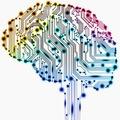 Mesterséges intelligencia – okosabb a gép mint az ember?