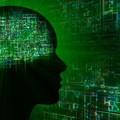 Mesterséges neurális hálózatok – avagy, hogyan tanul egy gép?