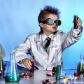 Sciencecamp nyáron a Műszaki Egyetemen - Jelentkezzetek!