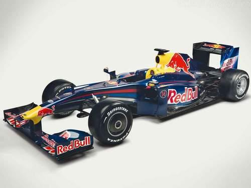 https://m.blog.hu/tu/tudtad/Red-Bull-Racing-RB5-Renault_1.jpg
