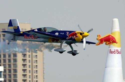 https://m.blog.hu/tu/tudtad/red-bull-air-race-3.jpg