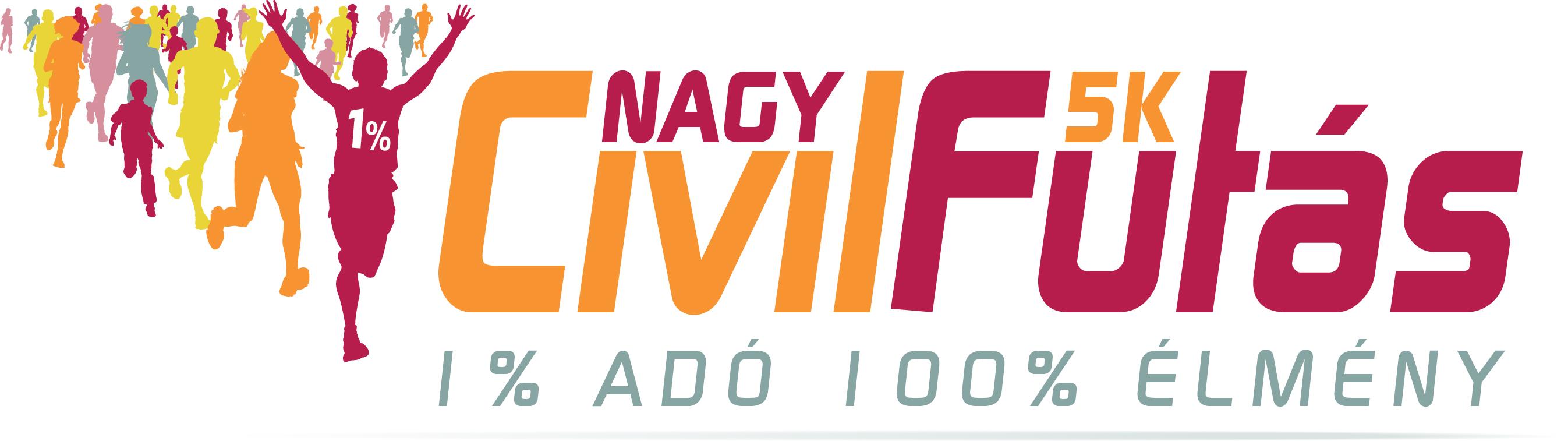 nagycivilfutas_logo_5k.jpg