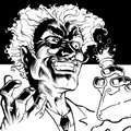 Brian W. Aldiss: Az elszabadult Frankenstein
