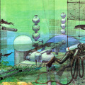 Alexandr Beljajev: Az utolsó Atlantiszi