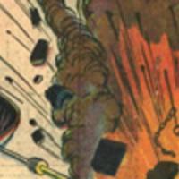 H. G. Wells: Világok harca
