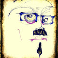 Alekszandr Beljajev: Dowell professzor feje