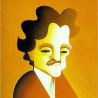 Kurt Vonnegut, jr.: Utópia 14
