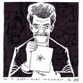 Kurt Vonnegut: Második édenkert