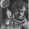 Kurt Vonnegut, jr.: A Titán szirénjei