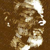 Philip K. Dick: Időugrás a Marson