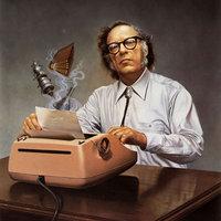 Isaac Asimov: Az istenek is...