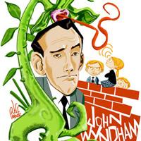 John Wyndam: A triffidek napja
