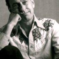 Roger Zelazny: A fény ura