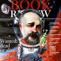 Philip K. Dick: Az Alfa hold klánjai