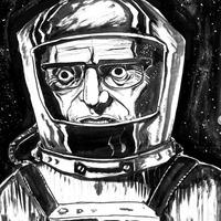 Arthur C. Clarke: Randevú a Rámával