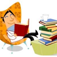 Az olvasás éve