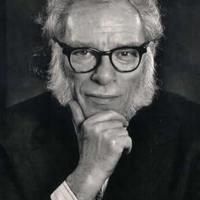 Isaac Asimov - Robert Silverberg: Leszáll az éj