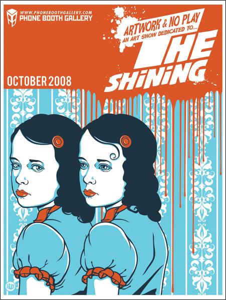 el_resplandor_the_shining_kubrick_1980_poster036.jpg