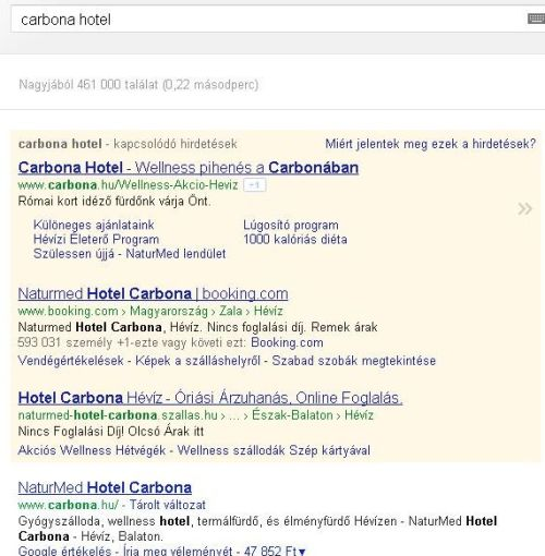 carbona_hotel.jpg