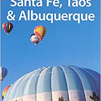 ??PDF?? Lonely Planet Santa Fe, Taos & Albuquerque. Operated sharing vaccine famoso Mejor
