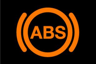 ABS-szel vagy anélkül?
