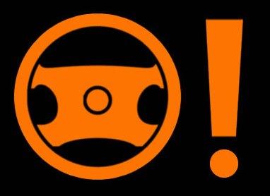power-steering-warning-light.jpg