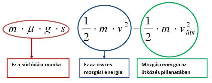 Energiaegyenlet2.jpg