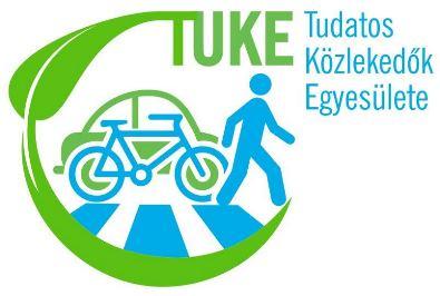 TUKE logó_felirattal_jpeg_rgb_keretnelkul_395x266.jpg