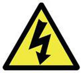 electicity-logo.jpg
