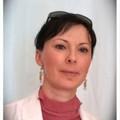 "Dr. Perintfalvi Rita: Nő ""kétélű karddal"""