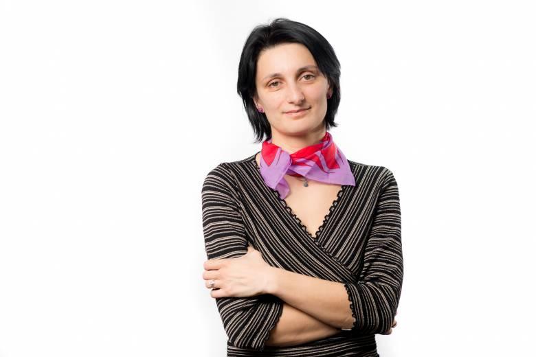b_paraszka_boroka_foto_marosvasarhelyi_radio.jpg
