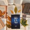 Mexikóvárosban a kreativitás gőzerővel működik ⇒ Roberto Bolaño: A science fiction szelleme