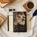 Egy élet diadalának különös története – John Williams: Stoner
