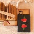Lehulló szirmok, elvesztett emlékek – Afonso Cruz: Virágok