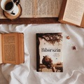 11+1 sokatmondó érv Alice Walker Pulitzer-díjas regénye mellett ⇒ Alice Walker: Bíborszín