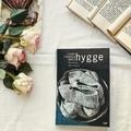 Egy lélekmelengető kötet a jóllétről - Louisa Thomsen Brits: Hygge - Harmónia dán módra