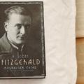 A leolvadt cukormáz és a tabutémák kötete - F. Scott Fitzgerald: Meghalnék érted – És más elveszett történetek