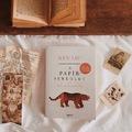Fantasztikus gyűjtemény és műfajkavalkád, mellébeszélés nélkül ⇒ Ken Liu: A papírsereglet és más történetek