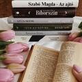 Nőnapi köszöntő ⇒ 6 inspiráló és elgondolkodtató idézet női szerzőktől