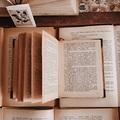 8 remek kötet, amelyek mellett nem mehetünk el szó nélkül a Könyvfesztiválon