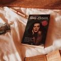 Jelenetek a Bátorság színpadáról ⇒ Marie Benedict: Hedy Lamarr, az egyetlen nő