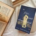 Nyolcvan fejezet az életszagú szerelemről – Jill Santopolo: A fény, amit elvesztettünk