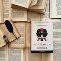 Így kell lerázni a konvenció nyűgét – Damion Searls: Rorschach – A tintafoltteszt és az észlelés rejtélyei