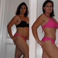 lifetilt diéta mellékhatása - az új nő!!