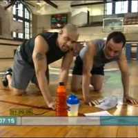 insanity fit test pipa :)
