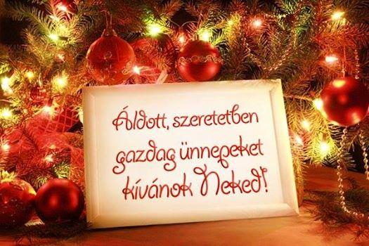 boldog Karácsonyt.jpg