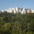 A legzöldebb város