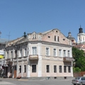 Történelmi városok Volhíniában