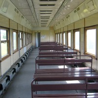Néhány szó a moldáv tömegközlekedésről